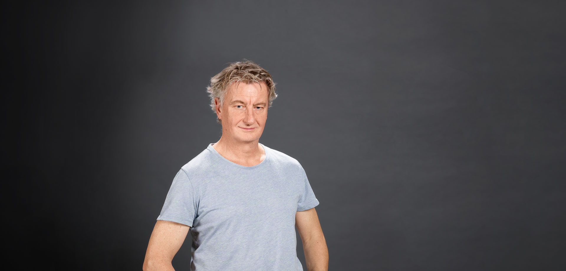 Autor Jaromir Konecny Doktorspiele