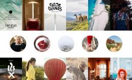Reise-Blogs Reiseblogger Travelblog