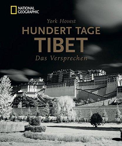 Hundert Tage Tibet