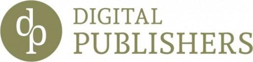 Dp Digital Publishers