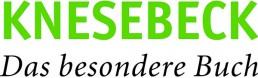 Knesebeck Verlag