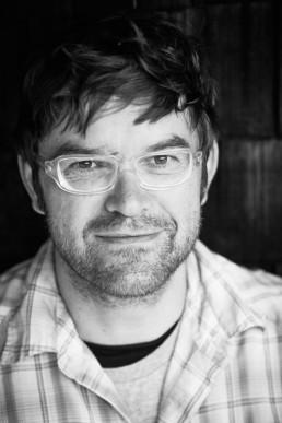 Tom Dauer Storyvents Autor