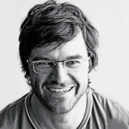 Tom Dauer Autor