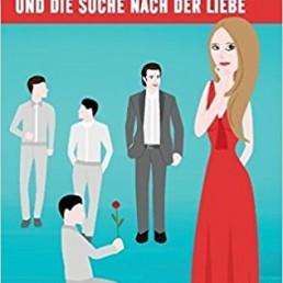 Nadine Kretz Vortrag
