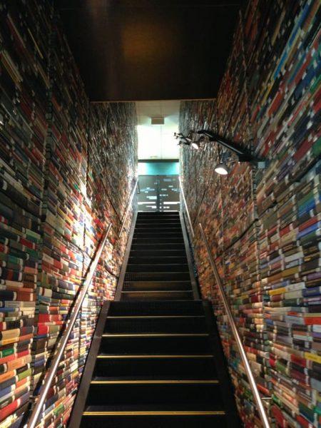 Buchregal Bücher aufbewahren