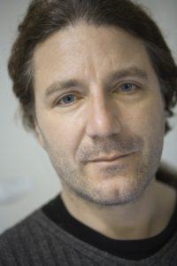 Karsten Bruno Rose