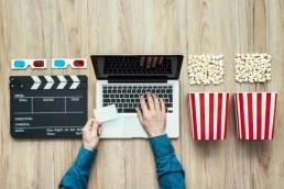 Autoren LIVE erleben Storyvents