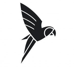 Storyvents Logo