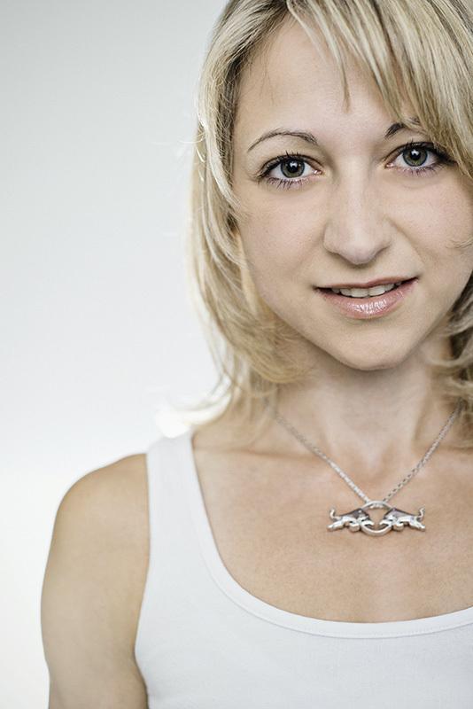 Angela (Angy) Eiter