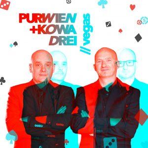 Kowa & Purwien