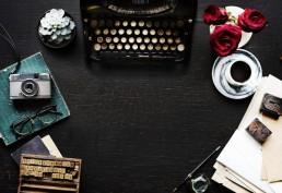 Rezensionen Marketing Autorenmarketing Buchmarketing