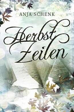 Herbstzeilen: Eine kleine Erzählung über eine große Heldin