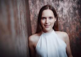 Lilian Kaufmann Autorin Storyvents