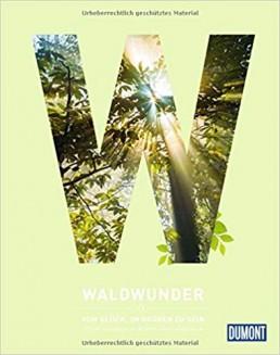 Waldwunder Michael André Ankermüller