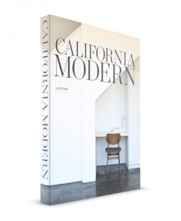 California Modern Jill Paider