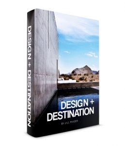 Jill Paider Design + Destination