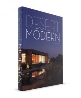 Desert Modern Jill Paider