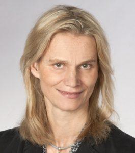 Alexandra Schlüter