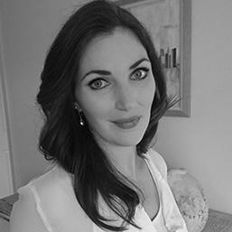 Mia Blum Online Lesung Storyvents
