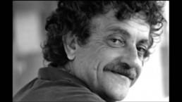 Kurt Vonnegut Schreibtipps Storyvents