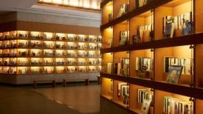 Literaturagenten Literaturagentur Storyvents