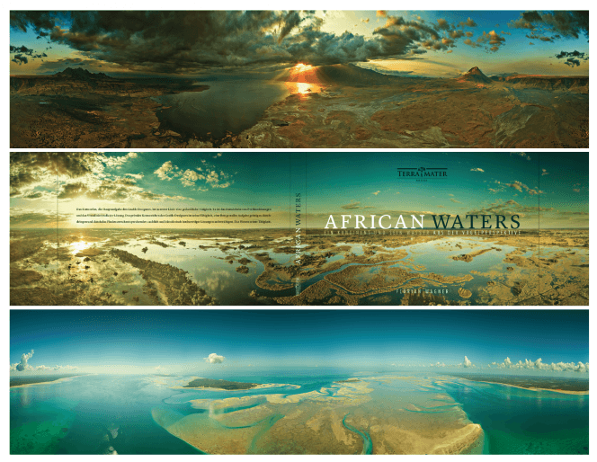 Florian Wager African Waters Storyvents Referent
