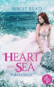 Birgit Read Online Lesung Heart and Sea