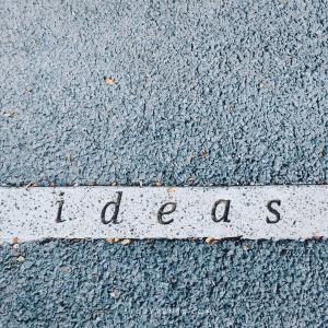 kreatives Schreiben Autor werden Ideen