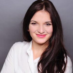 Schuana Amirova Storyvents