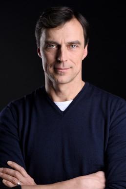 Stefan Weiss Autor Storyvents