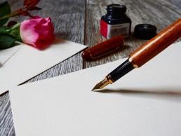 Storyvents Kreativität und kreatives Schreiben Schuana Amirova