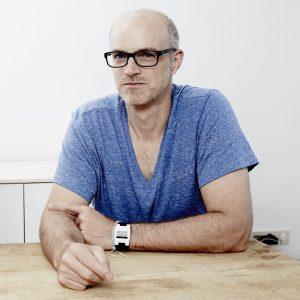 Ivo Moring