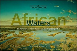 African Waters Florian Wagner