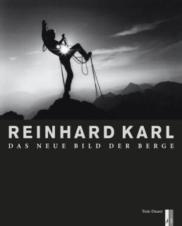 Reinhard Karl Tom Dauer