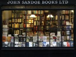 Kinderbuch Astrid Lindgren Curly Sue Glander Bookstagrammer