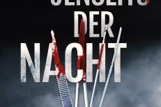 Volker Dützer Jenseits der Nacht