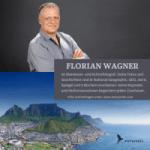 Florian Wagner Redner Abenteuer Motivation Inspiration