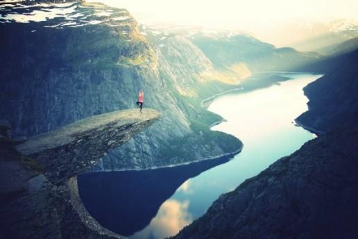 Achtsamkeit und Meditation für Unternehmer Keynote Vortrag Thomas Bleyer