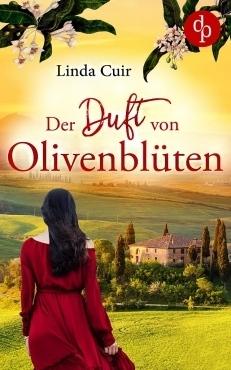 Linda Cuir Der Duft von Olivenblüten