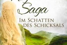 Gabriele Ketterl Highland Saga
