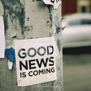 Motivieren Storyvents Redneragentur Literaturagentur
