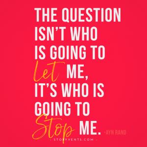 Gewohnheiten Routine Stay Inspired Mit Leidenschaft zum Erfolg Jill Paider