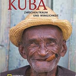Tobias Hauser Kuba Vortrag Redner Keynote