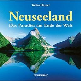 Tobias Hauser Neuseeland Redner Vortrag