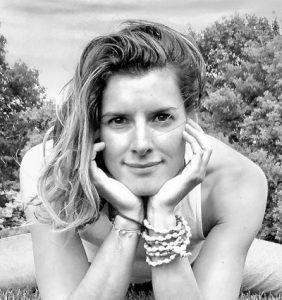 Claudia Bahl