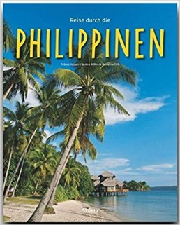 Tobias Hauser Vortrag Philippinen Multivision