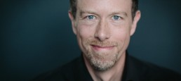 Dr. Nicolas Dierks Redner Vortrag Digitaler Wandel