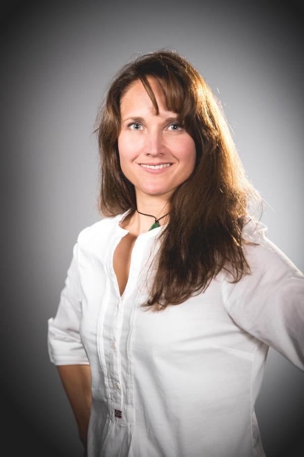 Annabel Müller